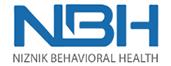 0-nbh-logo