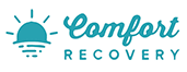 comfort-recovery