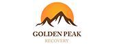 golden-peak