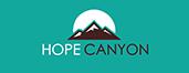 hope-canyon