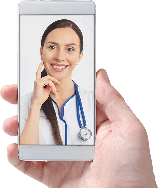 telehealth-mobile